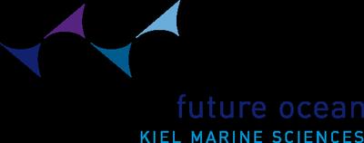 FO Logo