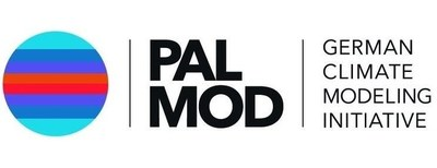 PalMod